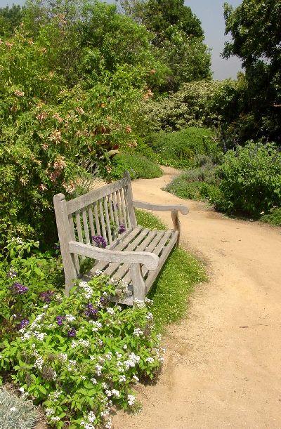 Kallam Garden