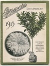 Germain Seed Co. 1915 cover