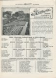 Germain Seed Co. 1915 home garden