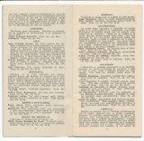 Germain Seed Company 1906 catalog p. 2 - Espanol