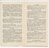 Germain Seed Company 1906 catalog p. 4 - Espanol