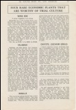Winsel's 1916 catalog p. 11